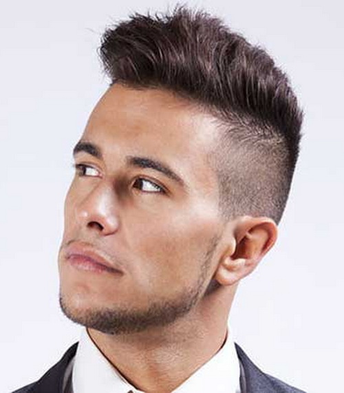 Men Hair Styling Beauteous Hairstyling Tips For Men 5 Simple Steps To Help You Choose The .