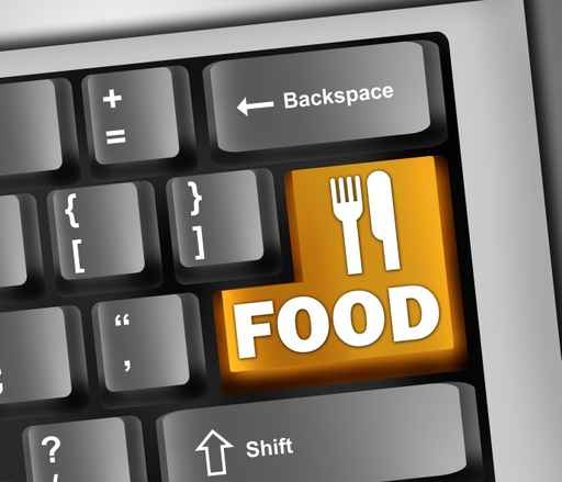 10 Reasons Why You Should Order Food Online Thinking Out Loud
