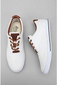 Loud Slip Mens Shoes