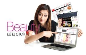 articlesweb