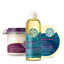 thebodyshop 3
