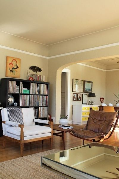 Ceiling Painting Tips What Kind Of Colors Can You Choose For Your